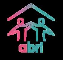Logo de la structure sociale ALTHO Indépendance