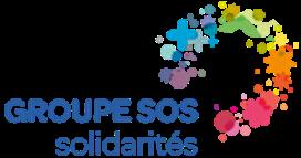 Logo de la structure sociale CHU BOILEAU GROUPE SOS