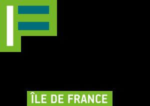 Logo de la structure sociale Fédération des Acteurs de la Solidarité Ile-de-France