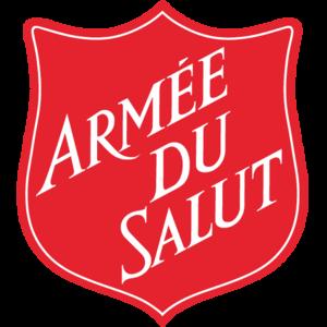 Logo de la structure sociale CHU Mouzaïa