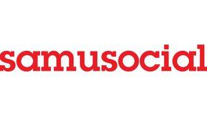 Logo de la structure sociale CHU Babinski