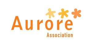 Logo de la structure sociale CHS Cœur des Femmes
