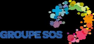 Logo de la structure sociale CHRS Buzenval