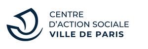 Logo de la structure sociale CHRS Charonne