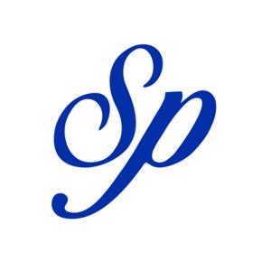 Logo de la structure sociale CHRS MERICE